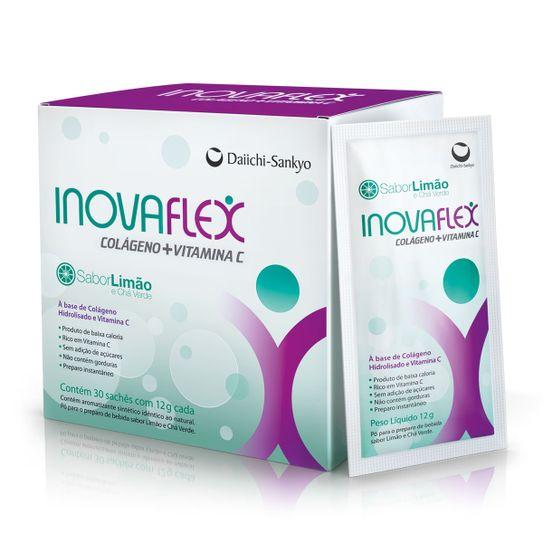 inovaflex-12g-com-30-saches-principal