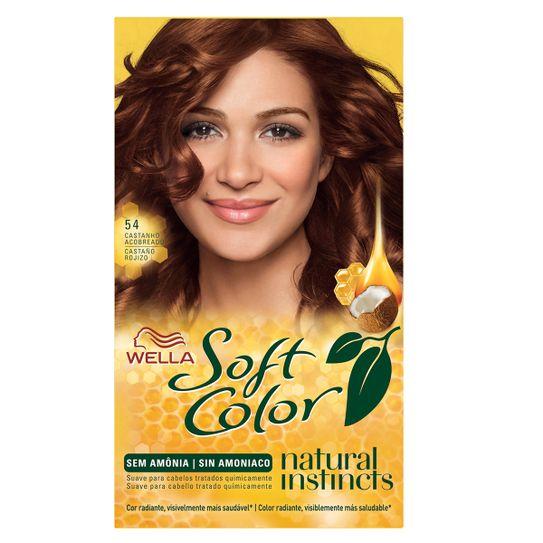tintura-soft-color-castanho-acobreado-54-principal