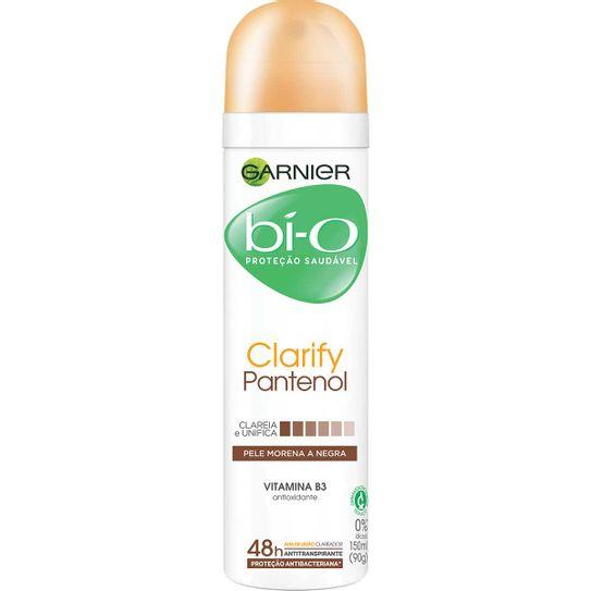 desodorante-bio-clarify-pantenol-pele-morena-e-negra-aerossol-150ml-principal