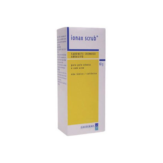 ionax-scrub-creme-60g-principal