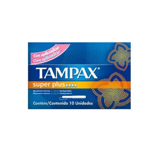 absorvente-tampax-super-plus-com-10-unidades-principal