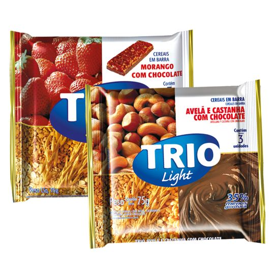 barra-de-cereal-trio-chocolate-morango-light-com-3-unidades-principal