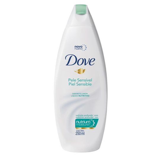 sabonete-liquido-dove-shower-pele-sensivel-250ml-principal