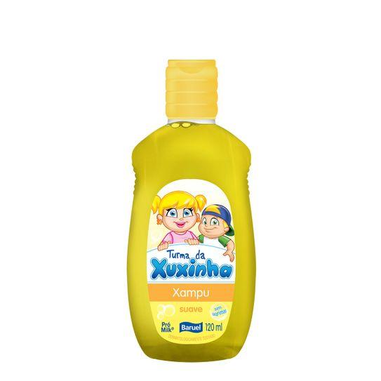 shampoo-turma-da-xuxinha-infantil-120ml-principal