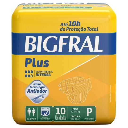fralda-geriatrica-bigfral-plus-pequena-com-10-unidades-principal