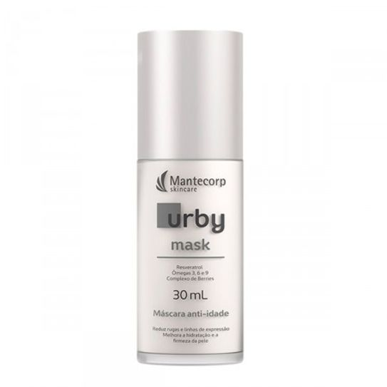urby-mask-roll-on-30ml-principal