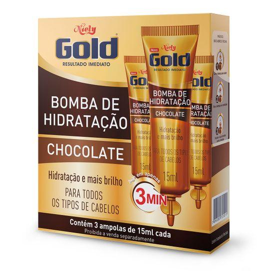 creme-de-tratamento-niely-gold-bomba-de-hidratacao-chocolate-ampola-com-03-unidades-15ml-cada-principal