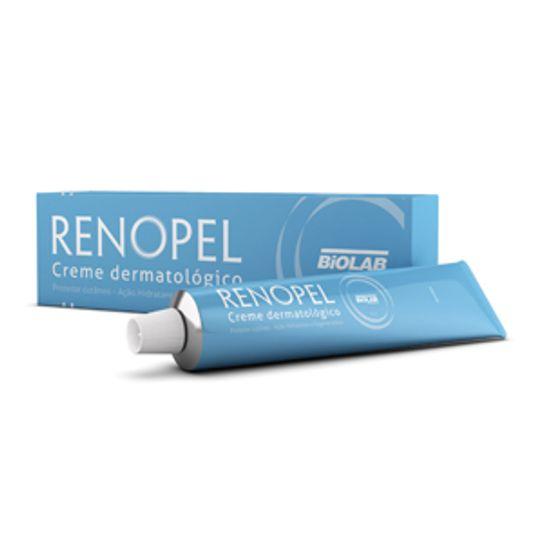 renopel-creme-20g-principal
