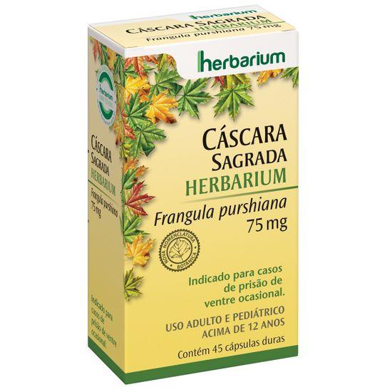 cascara-sagrada-herbarium-com-45-capsulas-principal