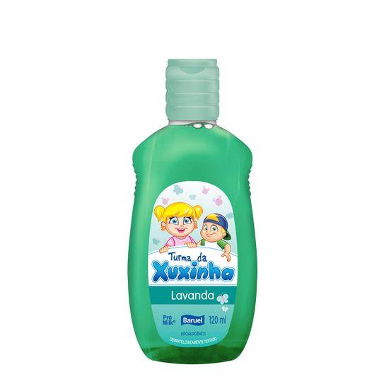 lavanda-turma-da-xuxinha-infantil-120ml-principal
