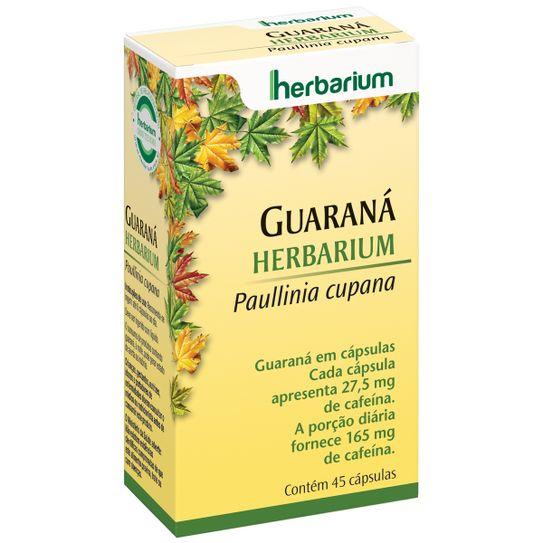 guarana-herbarium-capsulas45-principal