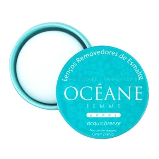 lencos-removedor-de-esmalte-oceane-acqua-com-25-unidades-principal