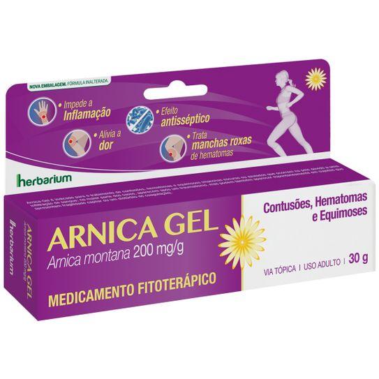 arnica-herbarium-gel-30g-principal