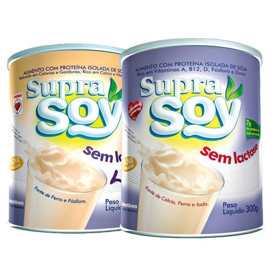 leite-supra-soy-sem-lactose-300g-principal