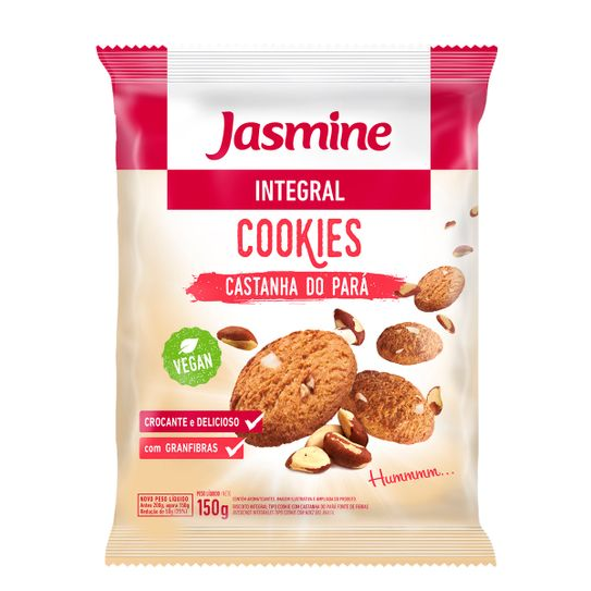 biscoito-jasmine-integral-cookies-castanha-do-para-150g-principal