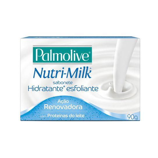 sabonete-palmolive-nutri-milk-esfoliante-barra-90g-principal