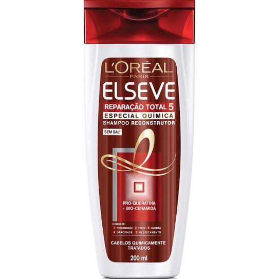 shampoo-elseve-reparacao-total-5-especial-quimica-200ml-principal