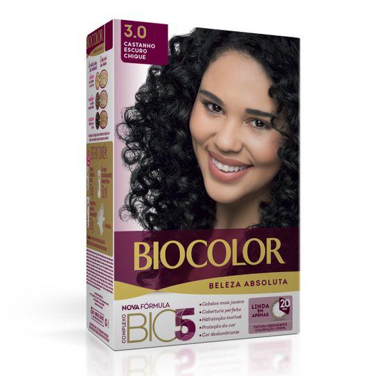 tintura-biocolor-beleza-absoluta-castanho-escuro-chique-3-0-principal