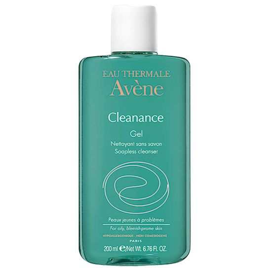avene-cleanance-gel-200ml-principal