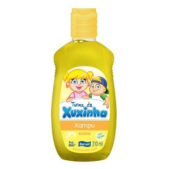 shampoo-turma-da-xuxinha-infantil-210ml-principal