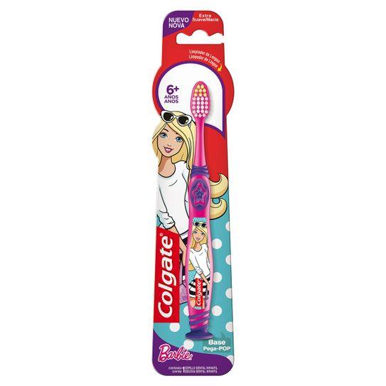 escova-dental-colgate-smiles-barbie-mais-5-anos-principal