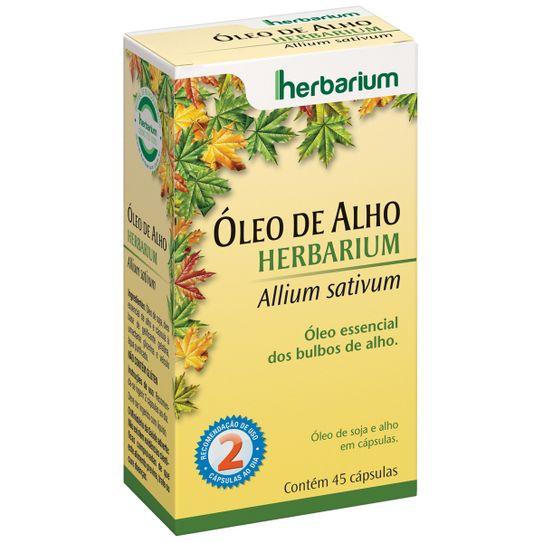 oleo-alho-com-45-capsulas-herbarium-principal