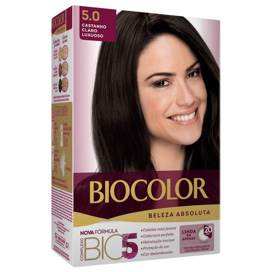 tintura-biocolor-beleza-absoluta-castanho-claro-luxuoso-5-0-principal
