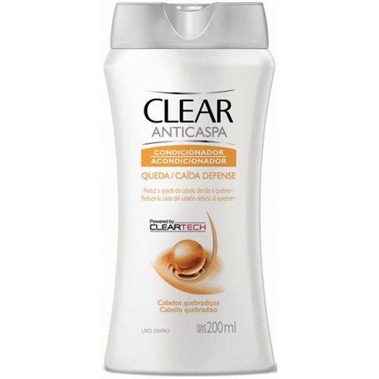 condicionador-clear-queda-defense-200ml-principal