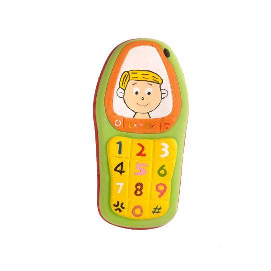 mordedor-latoy-celular-principal