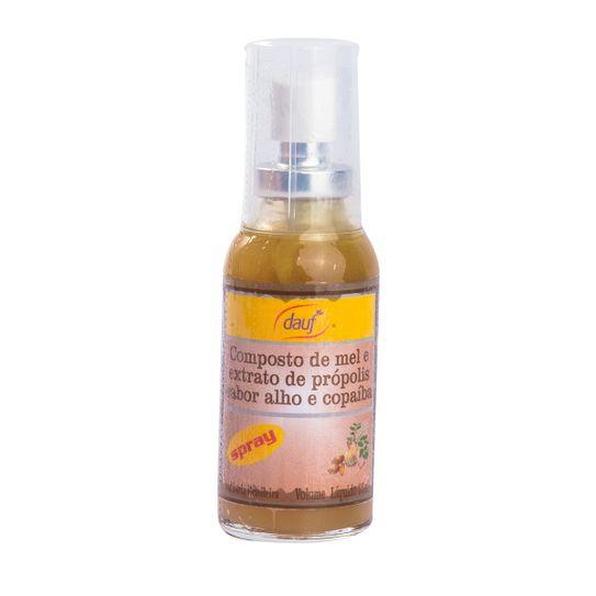 mel-composto-dauf-propolis-com-alho-e-copaiba-spray-35ml-principal