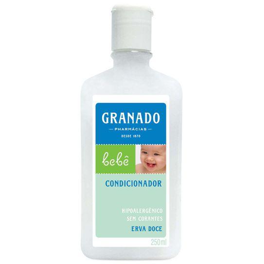 condicionador-granado-bebe-erva-doce-250ml-principal
