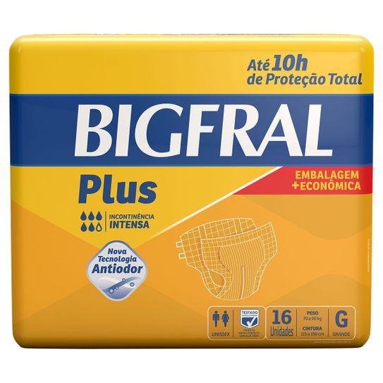 fralda-geriatricas-bigfral-plus-tamanho-g-com-16-unidades-principal