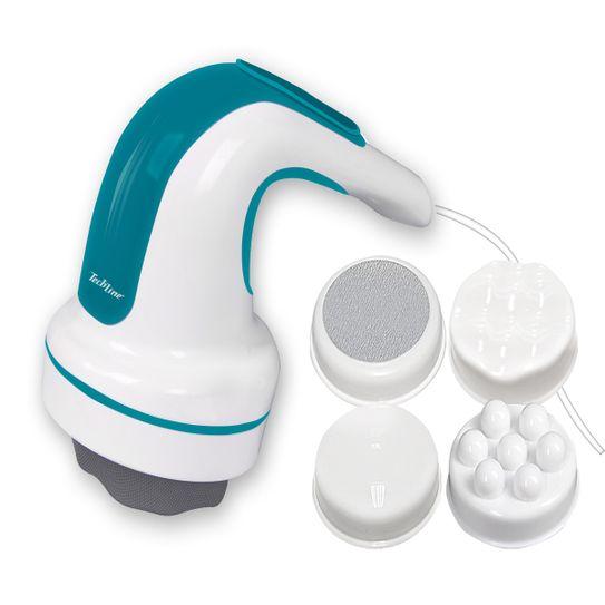 massageador-techline-toner-9000-110v-principal
