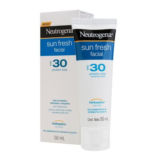 protetor-solar-neutrogena-sunfresh-facial-fps30-50ml-principal