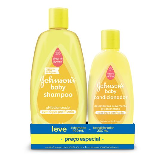 shampoo-johnson-johnson-baby-400ml-mais-condicionador-johnson-johnson-baby-200ml-preco-especial-principal