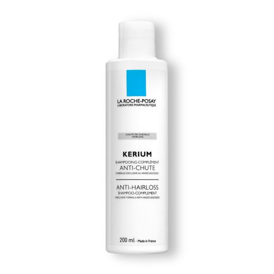 shampoo-antiqueda-kerium-200ml-principal