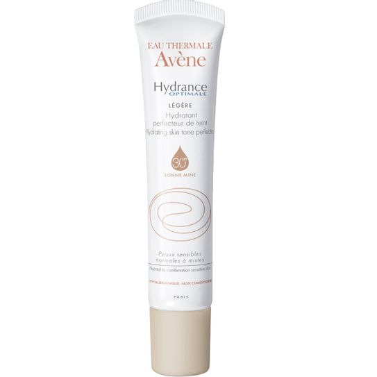 avene-hydrance-perfector-fps30-40ml-principal