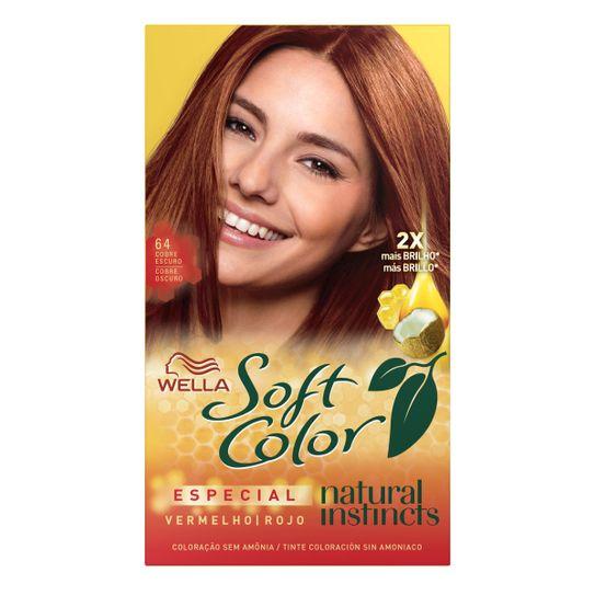 tintura-soft-color-natural-instincts-vermelho-especial-cobre-escuro-64-principal