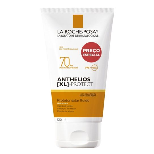 anthelios-xl-protect-hidratante-fps70-120ml-principal