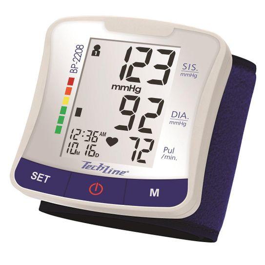 monitor-de-pressao-pulso-bp-2208-principal