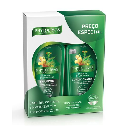 shampoo-phytoervas-controle-de-oleosidade-250ml-mais-condionador-phytoervas-controle-de-oleosidade-250ml-preco-especial-secundaria1