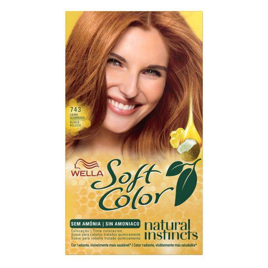 tintura-soft-color-natural-instincts-louro-acobreado-743-principal