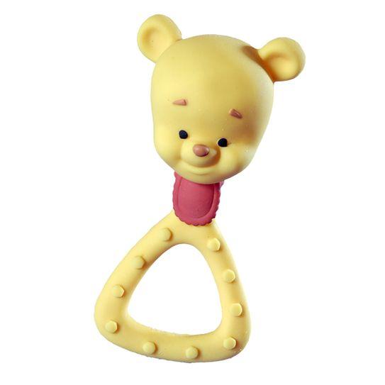 mordedor-latoy-pooh-baby-principal