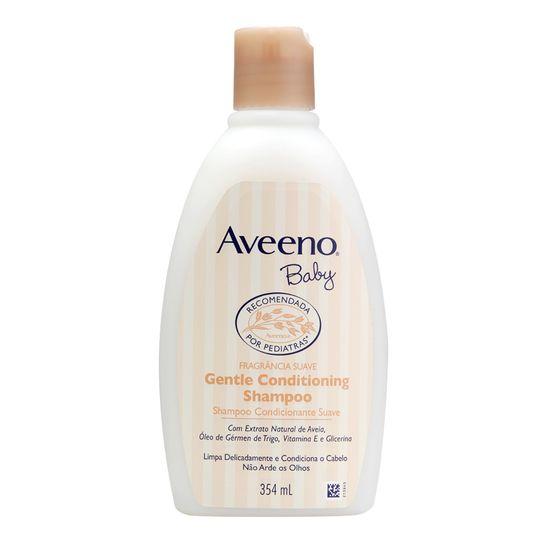 shampoo-condicionante-suave-aveeno-baby-354ml-principal