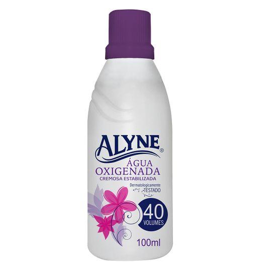 agua-oxigenada-alyne-40v-cremoso-100ml-principal