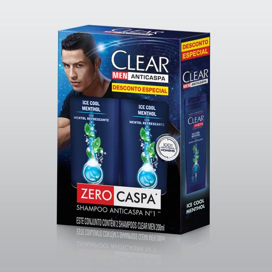 kit-com-02-shampoo-clear-ice-ice-cool-menthol-200ml-desconto-especial-principal
