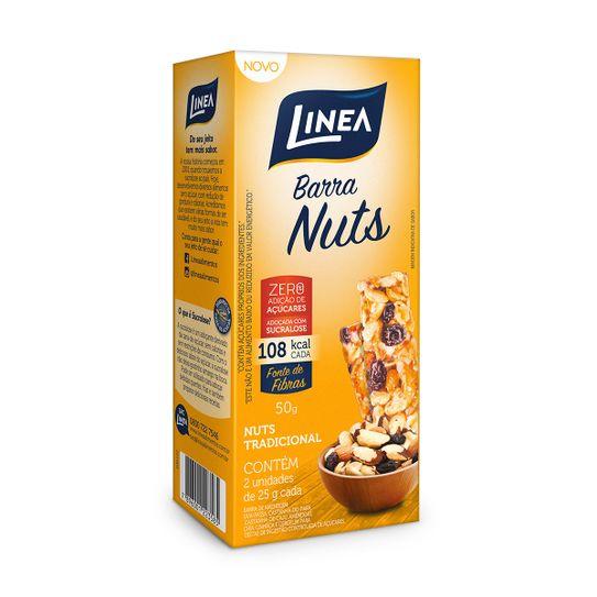 barra-linea-nuts-trad-25g-com-2-unidades-principal