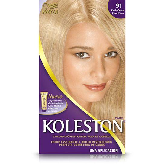 tintura-koleston-louro-cinza-ultra-claro-kit-91-principal