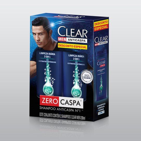 kit-com-02-shampoo-clear-limpeza-diaria-2-em-1-200ml-desconto-especial-principal