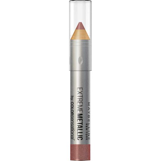 lapis-labial-maybelline-color-sensational-extreme-metallic-110-principal